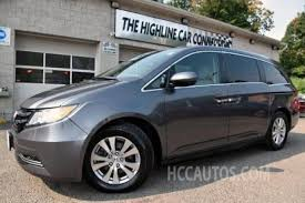 2014 honda odyssey prices paid used honda odyssey for sale special offers edmunds