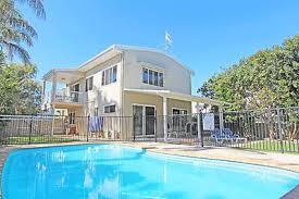 noosa accommodation from australia u0027s 1 stayz