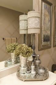 Great French Country Bathroom Accessories Best 25 French Bathroom