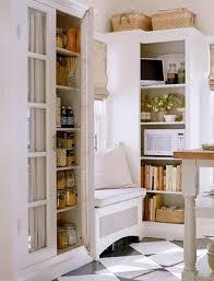 Pantry Cabinet Freestanding Stylish Fresh Kitchen Pantry Cabinet Freestanding Best 25 Free