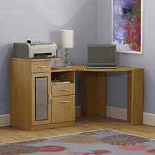 Cheap Office Desk Cheap Office Desk Corner Find Office Desk Corner Deals On Line At
