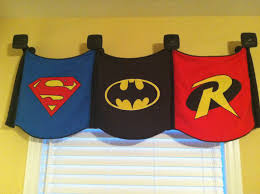 superhero home decor superhero room decor ideas good home design interior amazing ideas