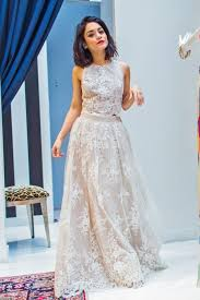 white lace dress hudgens inspired white lace two dress
