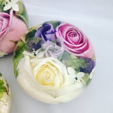 wedding flowers paperweight 19 best wedding flower keepsakes into lovely paperweights images