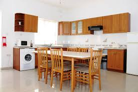 seaspray apartments no 2 big apartment in st julian s close to large kitchen dining room big apartment in st julian s close to paceville nightlife area