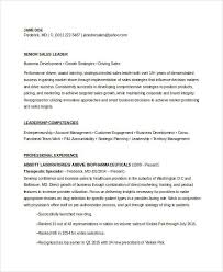 Territory Sales Manager Resume Sample by Modern Sales Resume Template 31 Free Word Pdf Documents