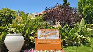 orange county apartments for rent apartments in orange county ca