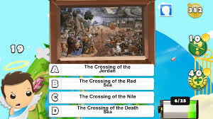 Home Design Game Questions by Bible Quiz 3d Religious Game Android Apps On Google Play