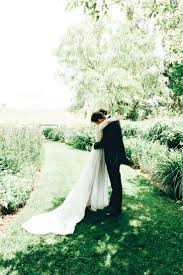 29 best country style u2013 weddings images on pinterest country