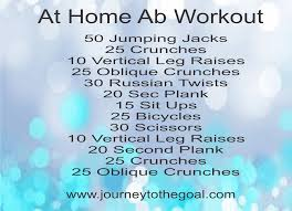 weight loss workout plan for men at home exercises for toning core workouts at home resistance band