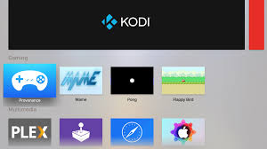 rosetta stone kodi walkthrough and thoughts on nitotv package manager for apple tv