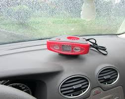 cigarette lighter fan autozone auto heaters portable 2 in 1 auto car heater portable fan