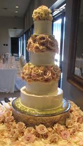 wedding cake gallery bethel bakery
