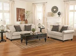 Round White Rugs Livingroom Sets Brown Shag Area Rugs Extraordinary Round White