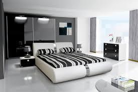 Schlafzimmerm El Komplett Ikea Funvit Com Haus Design