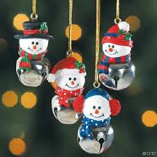 48 best ornaments jingle bells images on