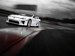 lexus onderdeel van toyota gerucht lexus lfa tokyo edition en nieuwe supra autoblog nl