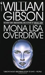Count Zero William Gibson Epub Mona Overdrive By William Gibson Epub Kindle And