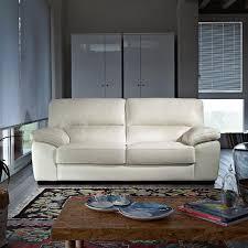 poltronesofa poltrone e divani id礬es de design d int礬rieur