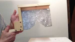 make a ceiling medallion part 4 youtube