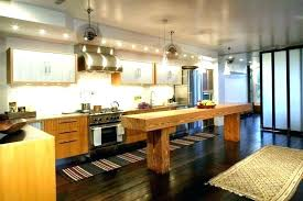 best lighting for kitchen ceiling best lighting for kitchen ceiling kitchen ceiling fans with bright