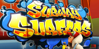 subway surfer apk subway surfers apk fullandroidgames