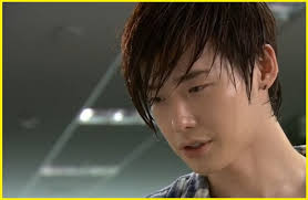 film sympathy lee jong suk daftar drama dan film yang dibintangi lee jong suk ngasih com