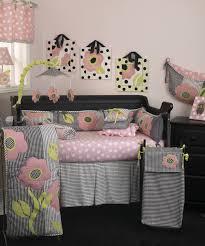 baby bedding sets baby bedding crib bedding cotton tale designs