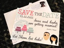 Creative Indian Wedding Invitations Creative Indian Wedding Invitation Ideas Weddingplusplus Com