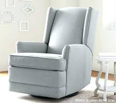 Nursery Recliner Rocking Chairs Reclining Rocking Chair Nursery Best Nursery Rocking Chair Images