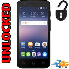 black friday android phone unlocked unlocked cell phones amazon com