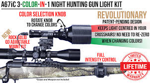 wicked hunting lights amazon wicked hunting lights high performance night hunting lights