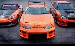 subaru street racing 71 entries in street racing wallpapers group