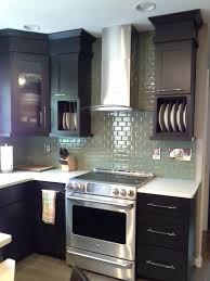 Kitchen Cabinet Association Kitchen Cabinet Builders Brandywine Woodworks Custom Cabinet