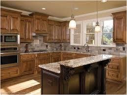 Kitchen Cabinet Island Design Ideas by Small Kitchen Island Design Ideas Buy Pictures Of Kitchens
