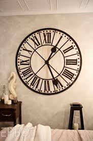 home decor clocks wall decor with clock clock on a wall best place to buy wall