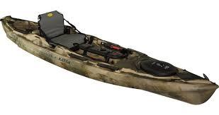 Duck Blind Accessories Beginner U0027s Guide To Kayak Duck Hunting Kayak Authority