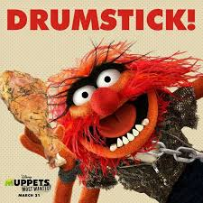 62 best animal from the muppets images on jim henson