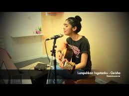 free download mp3 geisha jangan sembunyi 14 31 mb download lagu geisha lumpuhkan ingatanku versi acoustic