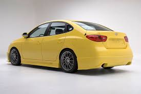 hyundai elantra the best wallpaper cars