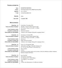 Interpreter Resume Samples by Cool Fashion Resume Templates 11 25 Best Ideas About Fashion