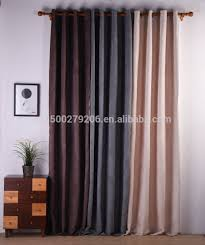 modern curtain ideas curtains for living room living room curtains breathtaking