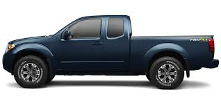 nissan armada for sale under 15000 2017 nissan frontier color options