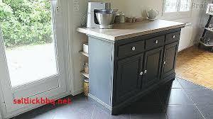 meuble de cuisine plan de travail meuble cuisine plan de travail meuble cuisine plan de travail pour