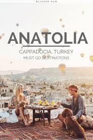 Arizona is it safe to travel to turkey images Best 25 turkey destinations ideas istanbul turki jpg