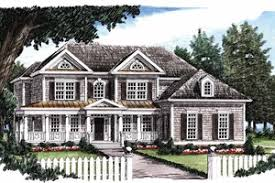 neoclassical home plans neoclassical house plans dreamhomesource