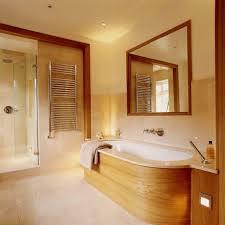 home interior design bathroom cozy minimalist bathroom interior layout phenomenal design ideas