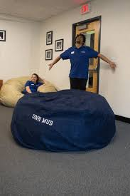 Where Can I Buy Bean Bag Chairs Why I U0027m An Amazon Prime Advocate