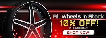 Awesome 13x5 00 6 Tire And Rim Peoria Plaza Tire Peoria Il Tires And Wheels Shop