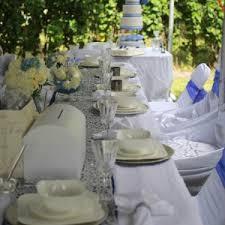 Wedding Planner Miami 11 Professional Wedding Planners In Miami Fl Gigsalad